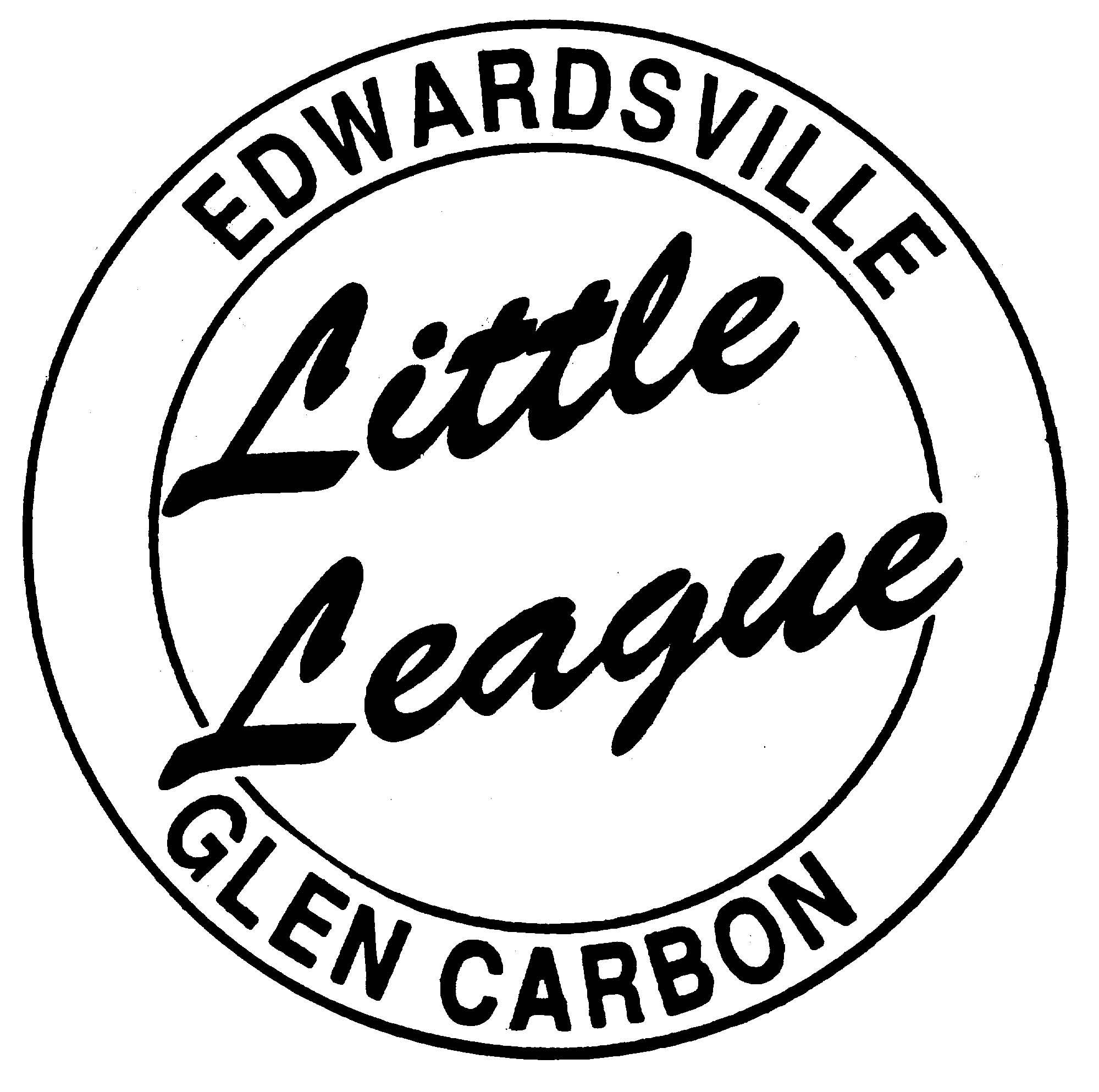 Edwardsville / Glen Carbon Little League Association