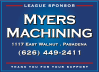 MyersMachining sponsor page