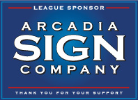 ArcSign converted from PDF