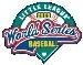 2009 WS logo