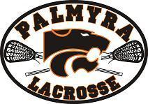 Palmyra Lacrosse Club