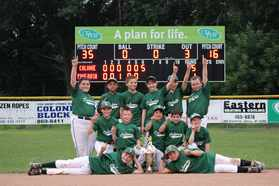 2013 Intermediate City County Champs-1.jpg