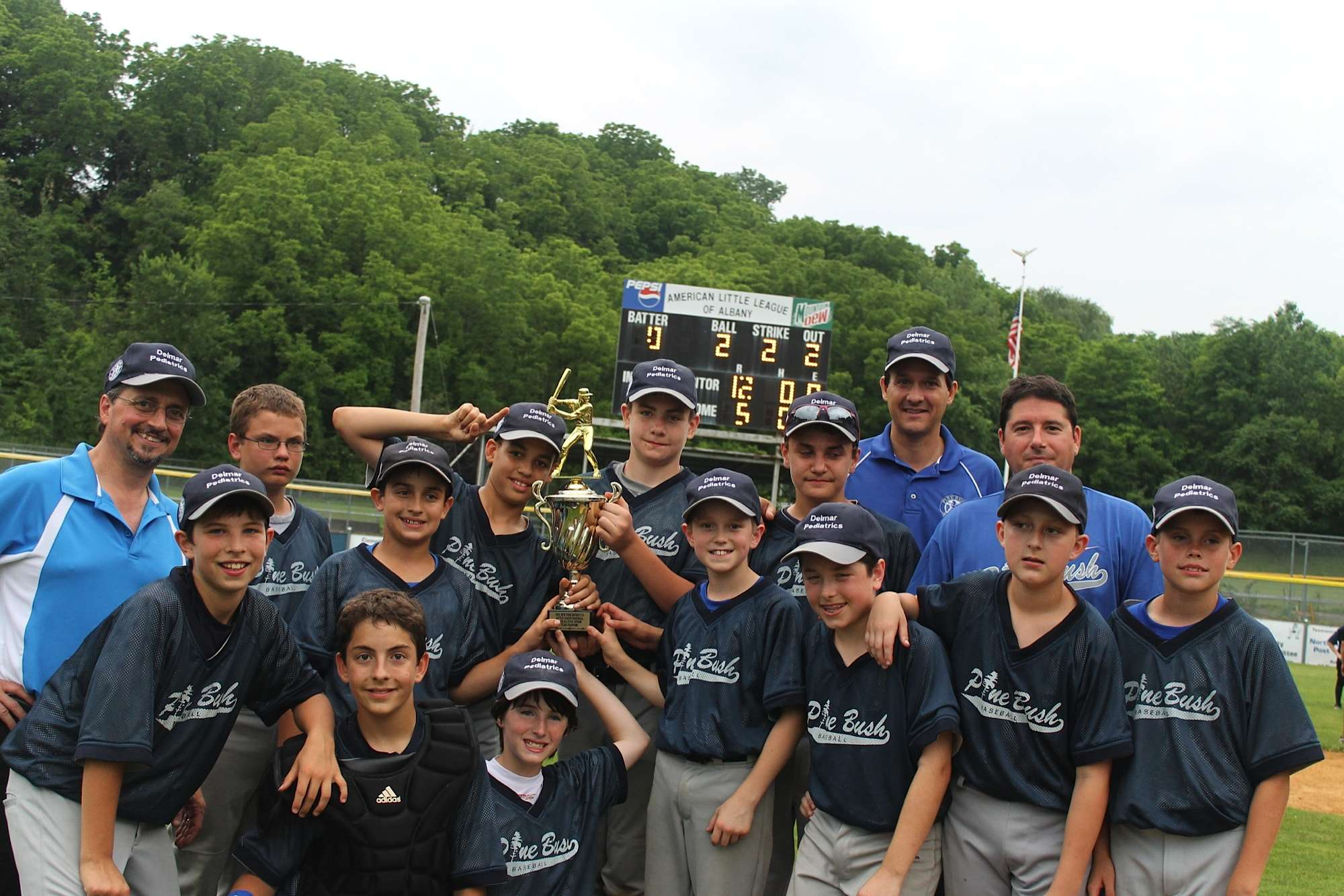 2013 City County Major Champs-Pine Bush National.jpg