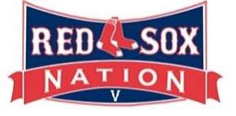 Sponsor RedSox Nation