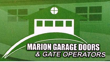 Marion Garage