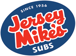 Logo.JerseyMikes