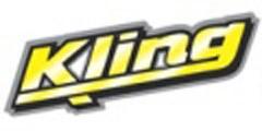 Kling Towing