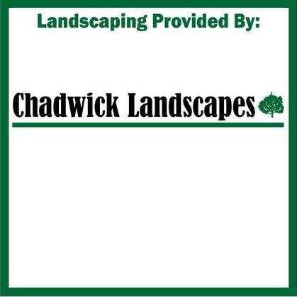 Chadwick Landscapes