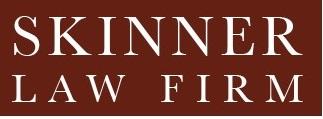 Skinner Law Firm