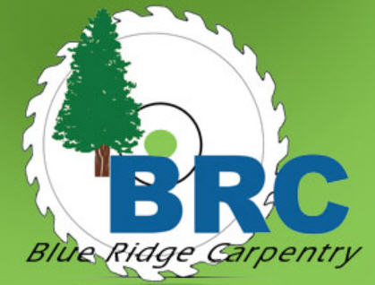 Blue Ridge Carpentry