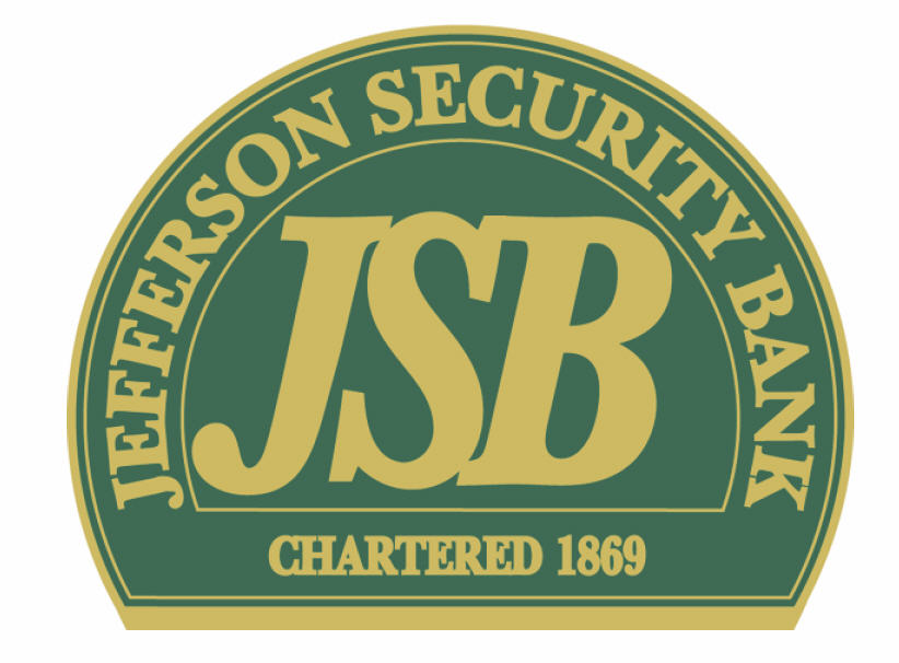 Jefferson Security