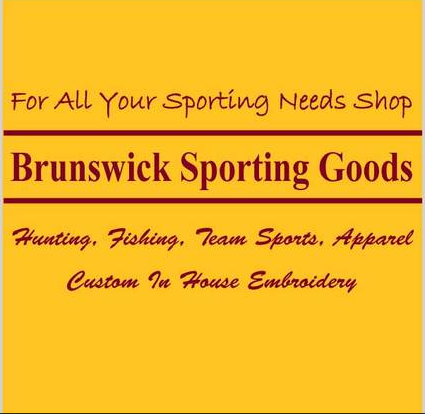 Brunswick Sporting Goods