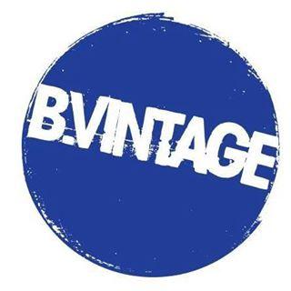 B Vintage