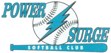 POWER SURGE 16U SCOTT 96