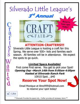 Final Craft Flyer 2015.jpg