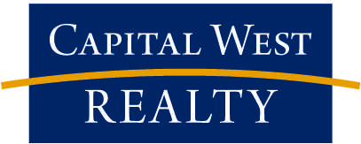 Capital West Realty
