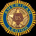 Sponsor Legion