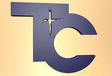 trinity constructors