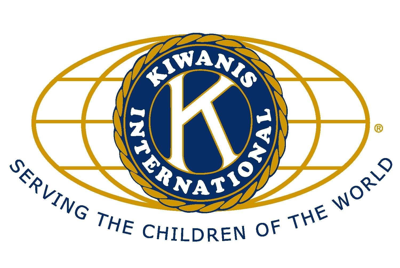 Sponsor Kiwanis