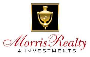 Logo.Morris