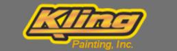 KLing Painting