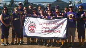 Lewiston_Softball_MajorsSM-1.jpg