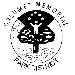 Calumet Memorial Park District Logo