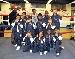 Harvey Boxing Club Photo