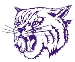 Thornton Township High School Logo