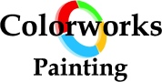 Colorworks Painting