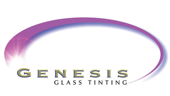 Genesis Glass Tinting & Signs