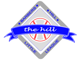 BHLL Logo