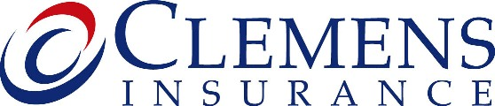 Clemens Insurance