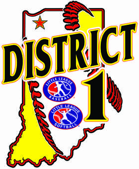 DISTRICT 1 SB BB LOGOS 81616.jpg