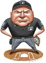 MDR Umpire.jpg
