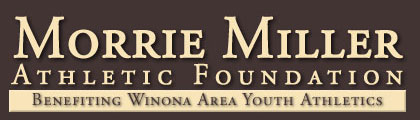 Morrie Miller Athletic Foundation
