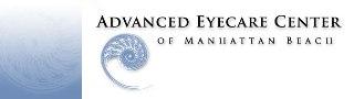 Ad - Advanced Eye Care Center