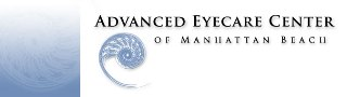Advanced Eyecare Center