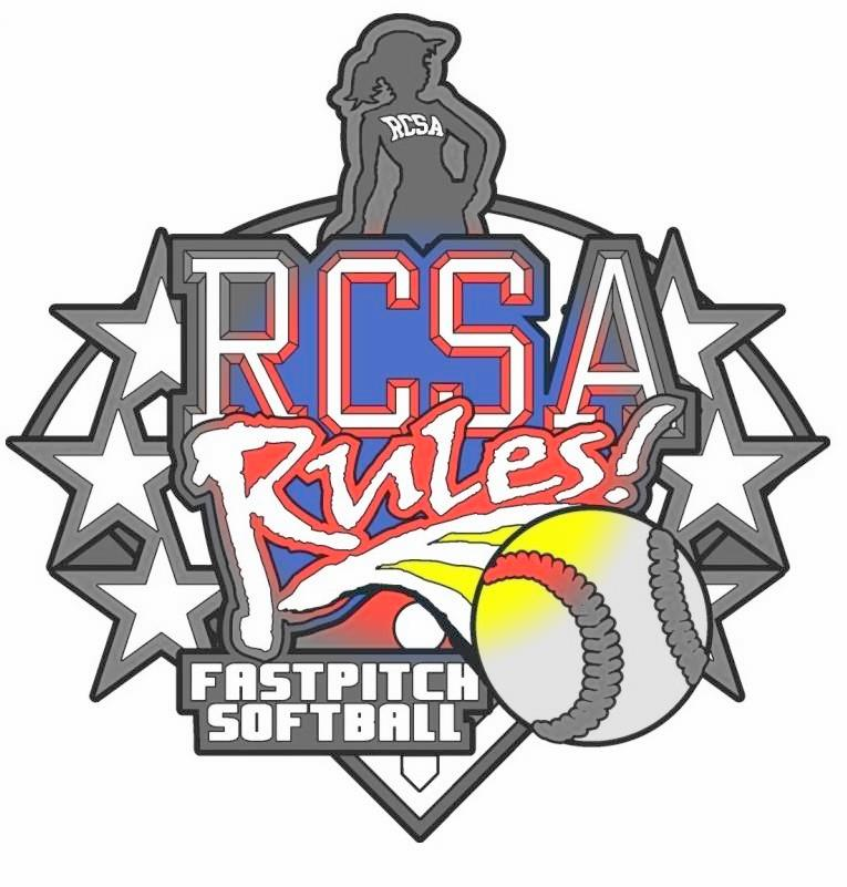 RCSA Fastpitch Softball