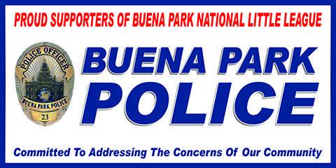 2015BPPolice.jpg