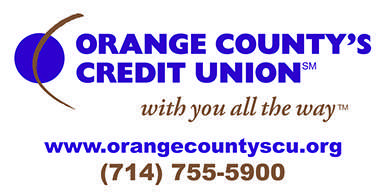 Orange County CU
