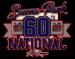 BPN 60th Logo