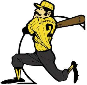Stafford Baseball.jpg