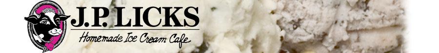 jplicks logo