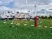 PLD Soccer Field