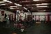 Dunbar Weight Room