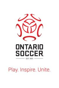 Ontario Soccer