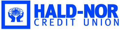 HALD-NOR CREDIT UNION