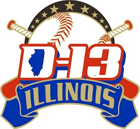 Illinois District 13