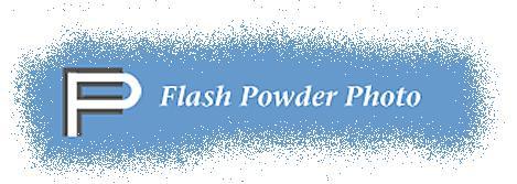 FlashPowder.jpg